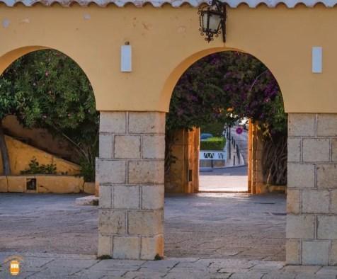 Fortaleza de Santa Catarina - Portimao - Algarve 1