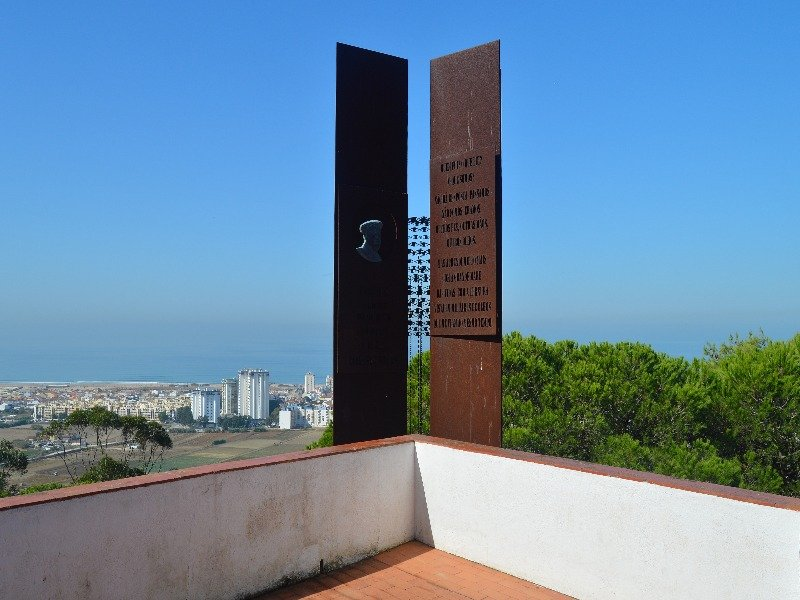 © wikipedia.org - Juntas