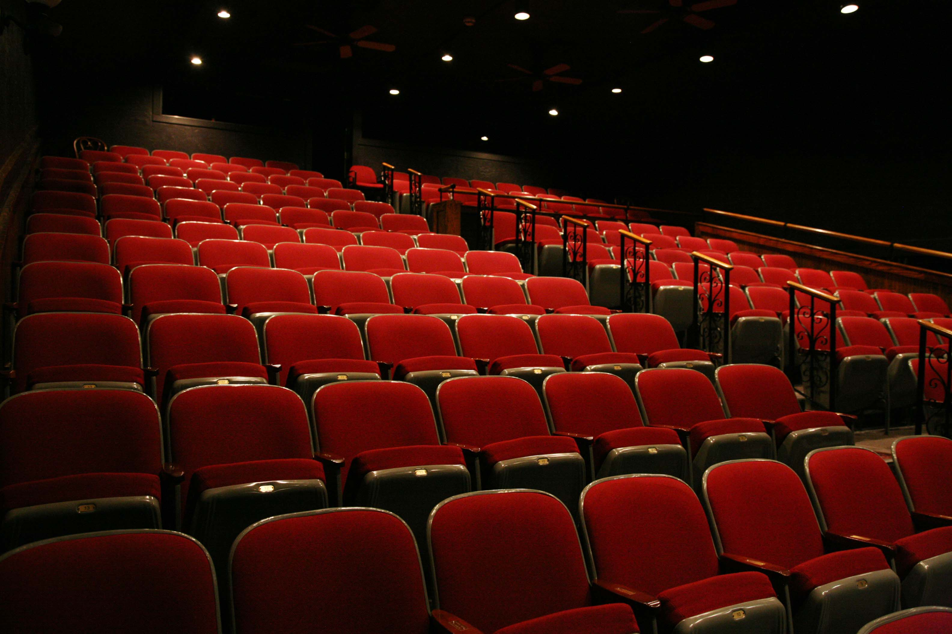 Movie Theater Chairs Home Gotoscotia