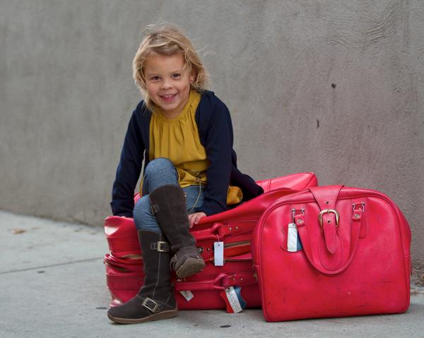 shift-on-suitcase