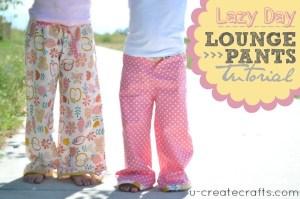 Lazy-Day-Lounge-Pants-at-u-createcra[6]