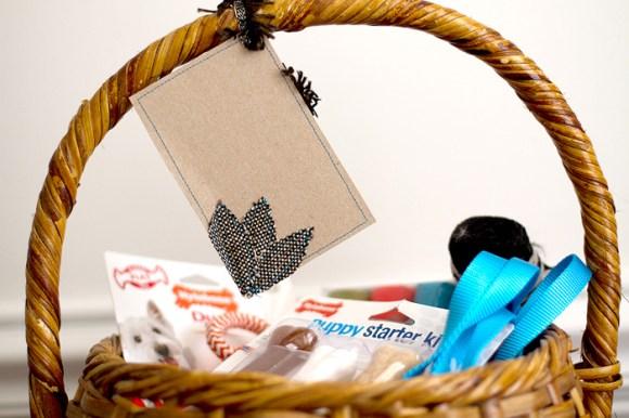 cardboard gift tag (1 of 11)