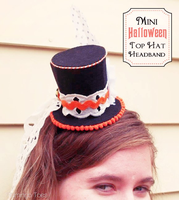 Halloween-Mini-Top-Hat-Headband