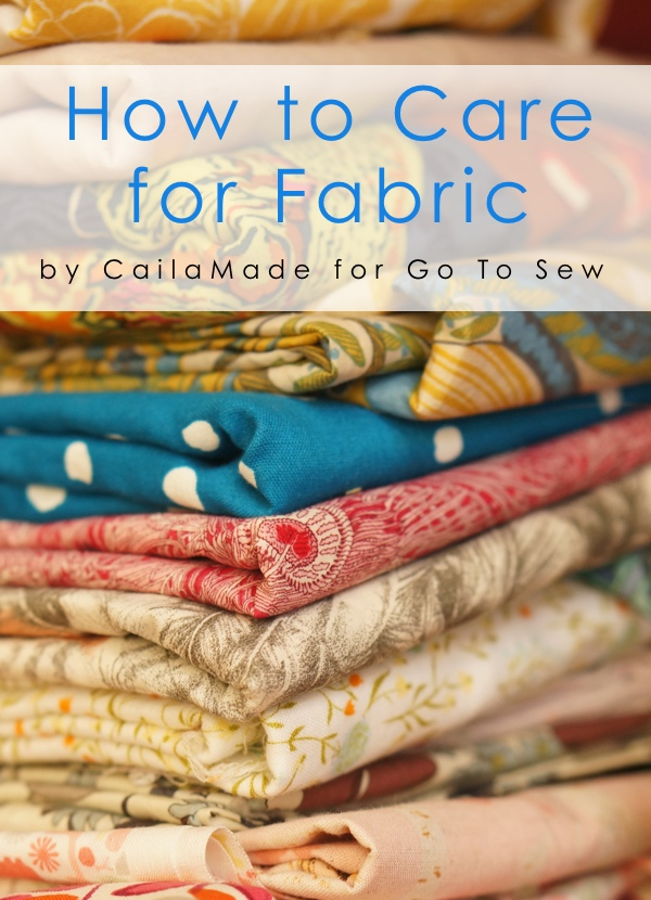 how-to-care-for-fabric-header