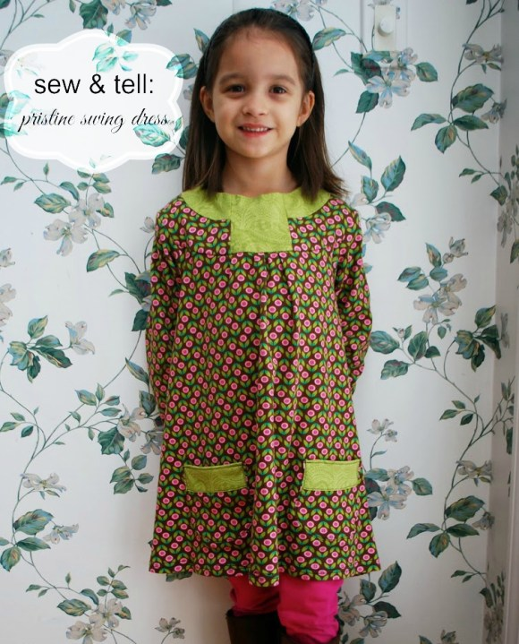 Tunic feature