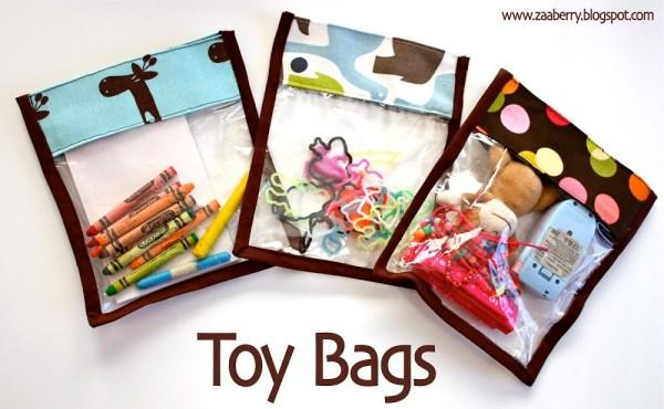 toy bag (1)