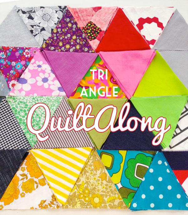 quiktalong-title-