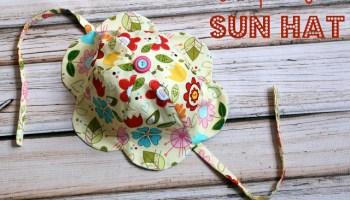 ef8dc0abf68 Tulip Petal Sun Hat Tutorial