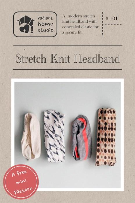 headband-cover-650