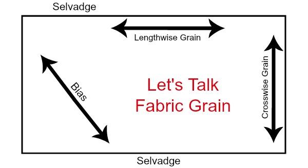 fabric_grain