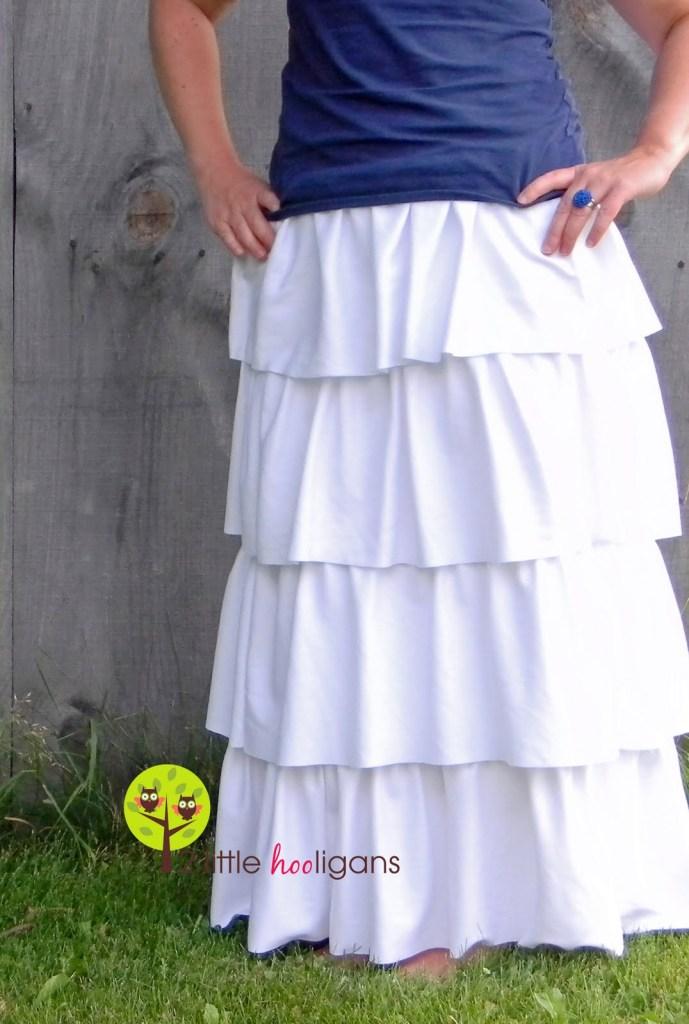 maxi skirt 031 copy