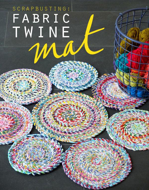 twine-mat-title