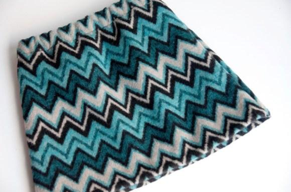 Pull-on Mini Skirt_Tutorial_DSC_8572
