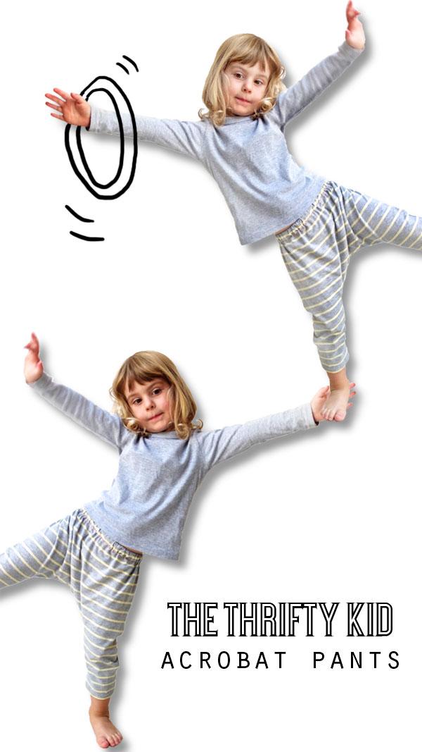 acrobat-pants-leggings-title