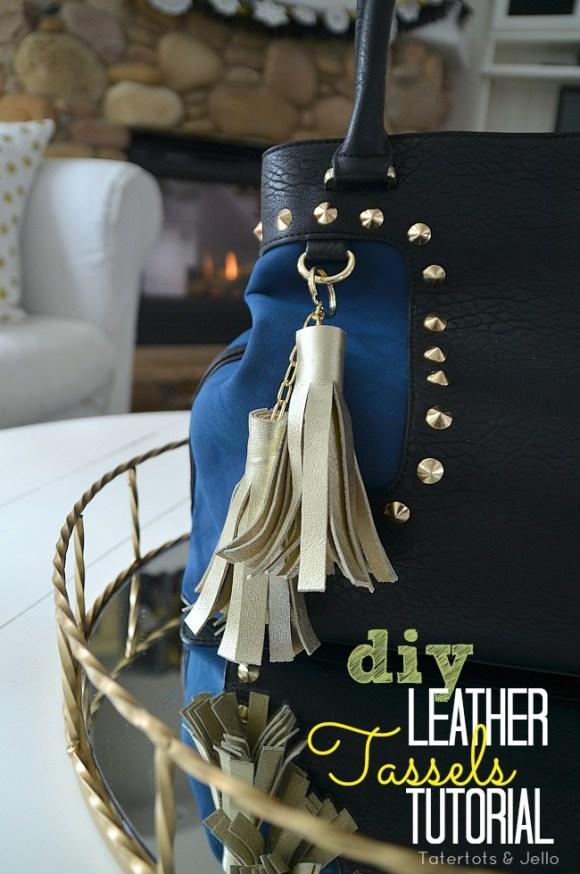diy-leather-tassels-tutorial-at-tatertots-and-jello