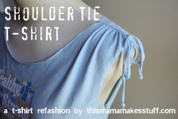 shoulder_tie_tshirt_refashion_tutorial