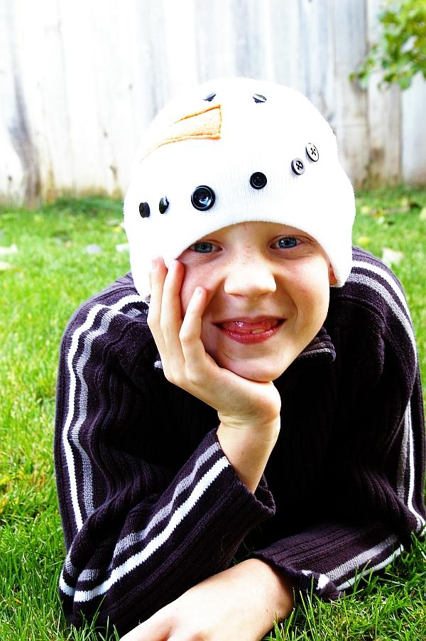 diy-kids-hats-5