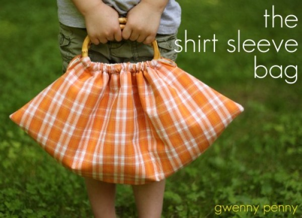 Shirt_Sleeve_Bag_Gwenny_Penny_A