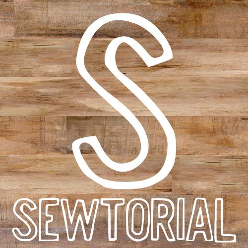 sewtorial-profile-photo