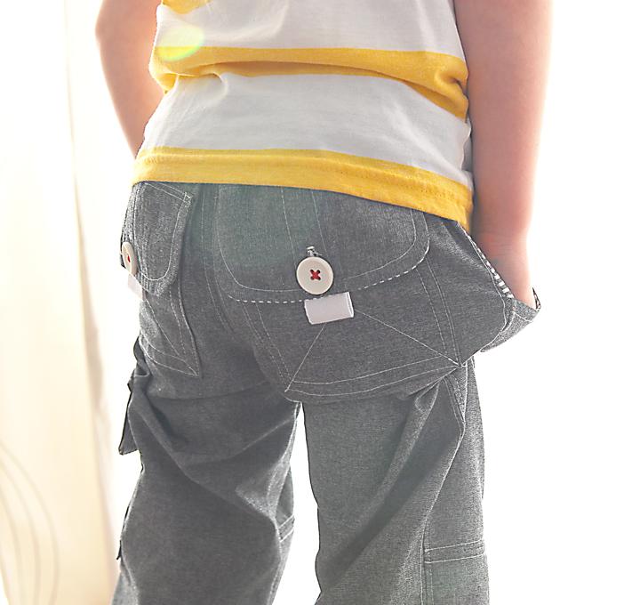jude pants2