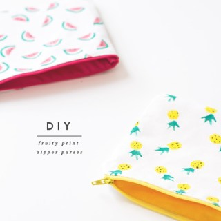 https://thelovelydrawer.com/feeling-fruity/