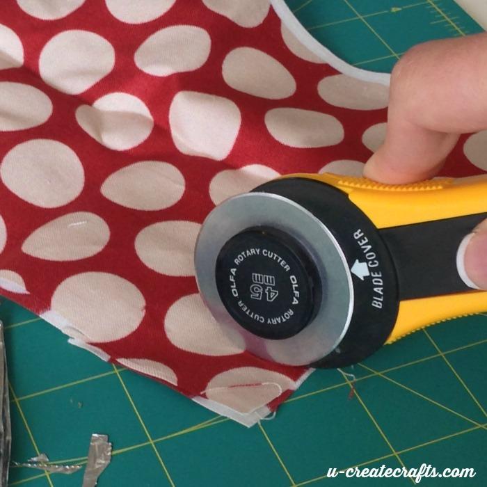 https://www.u-createcrafts.com/how-to-sharpen-your-rotary-blade/