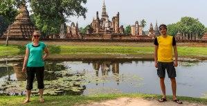 Go To Thailand