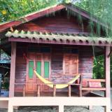 Sawasdee Resort