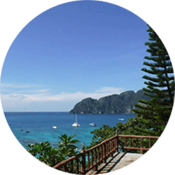 HIP View Resort Koh Phi Phi