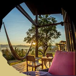 Puri Pai Villa Resort