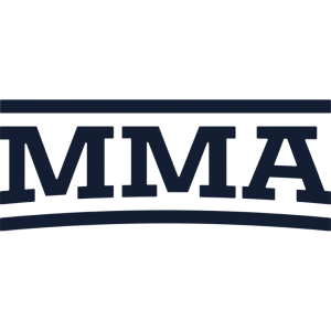 mma-1000.0-820×820