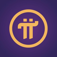 What is Pi Network? Is this real? Is Pi a scam?