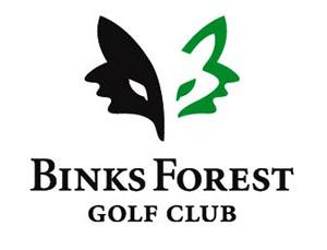 Wellington Moves Ahead On Possible Binks Golf Club Buy