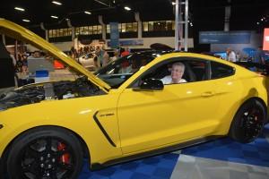 Car Auction 2017 (02)