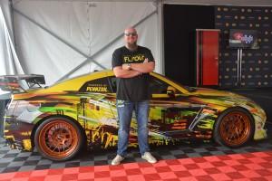 Car Auction 2017 (05)