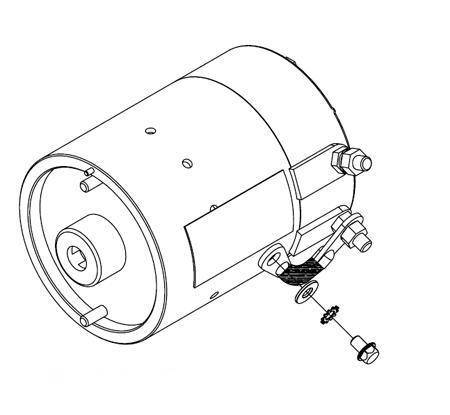 wiring and datasheet resources motor barnes 12v hyd09328