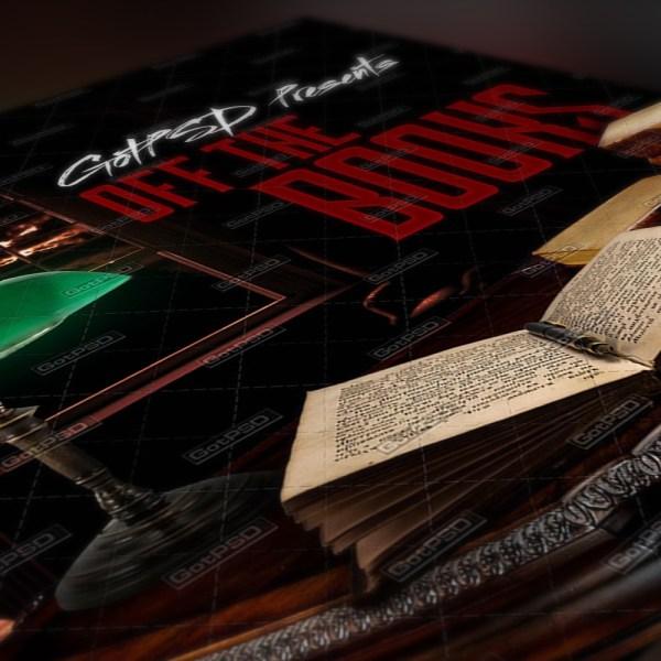 Off the Books - Mixtape