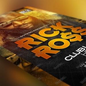 Rick Ross 2