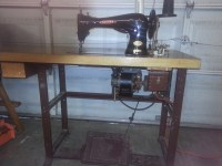 Used sewing Machines - Prodigy Machine Corporation 707-374 ...