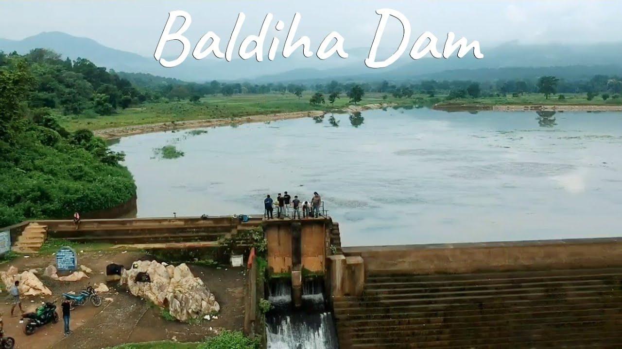 Chandipur Sea Beach - Balasore - Odisha Tourism