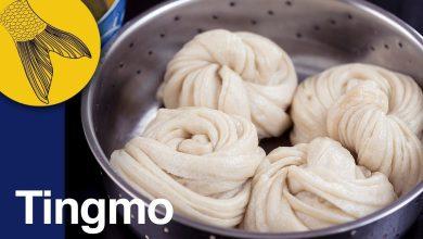 Explained: Assam-Mizoram Border Dispute Live News Updates