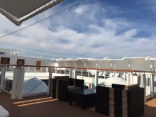 Haven Upper Sundeck 2