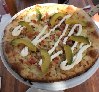 Flatbread Santa Fe Pizza (2)