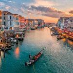 ruta franco italiana