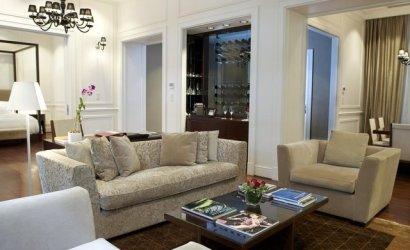 Hotel Algodon Mansion