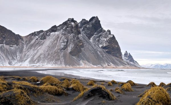 8-Day Iceland Ring Road Tour: Lake Myvatn, East Fjords, South Shore, Golden Circle