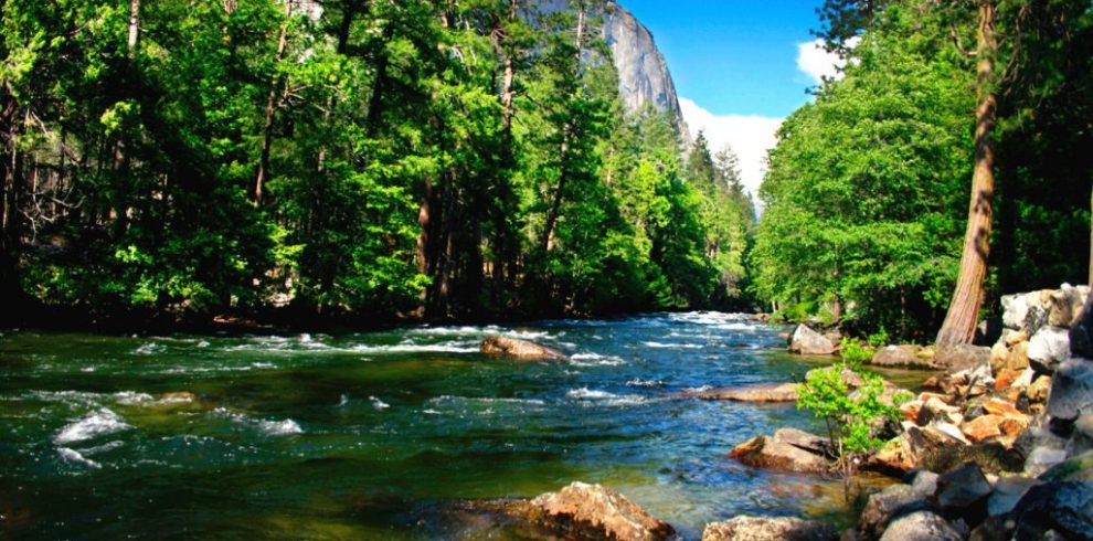 4-Day Tour of Death Valley, Yosemite & San Francisco from Las Vegas