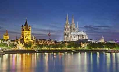 11-Day Central and Eastern Europe Tour with Airport Shuttle Service