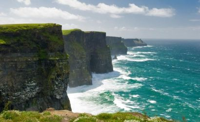 7-Day Ireland Explorer Tour from Dublin