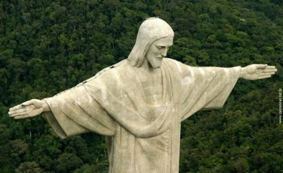 2-Day Rio Vacation Package